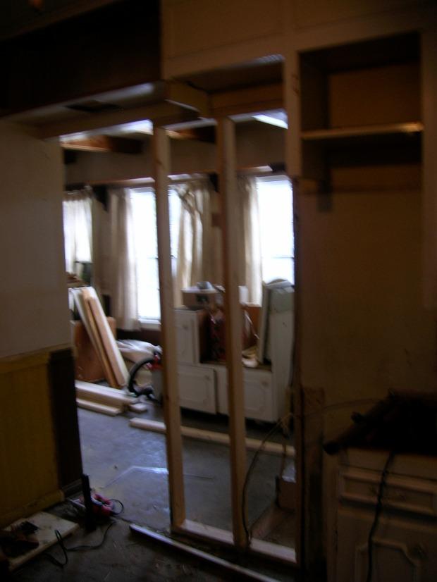 renovation (88)