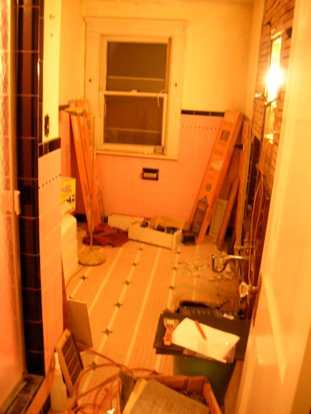 renovation (115)
