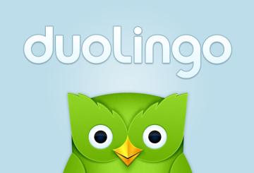 usv-duolingo-bigger